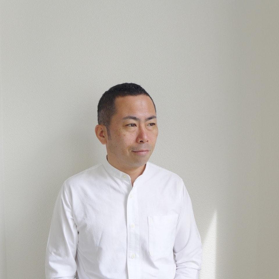 (写真について)小澤慶介