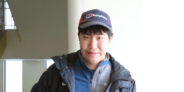 彌園哲志さんの顔写真