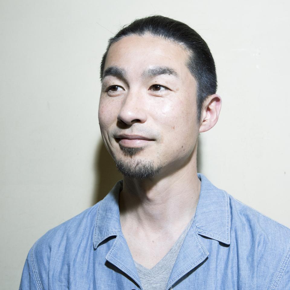 (写真について)©︎Mito Ikeda